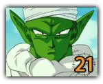 Piccolo (21)