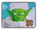 Piccolo (31)
