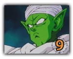Piccolo (9)
