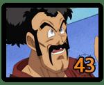 Mr. Satan (43)