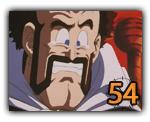 Mr. Satan (54)