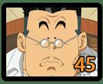 Senbei Norimaki (45)