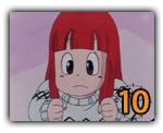 Suno (10)