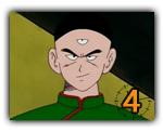 Ten Shin Han (4)