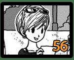 Tights (56)