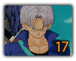 Trunks du futur (17)