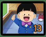 Turbo Norimaki (13)