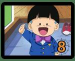 Turbo Norimaki (8)