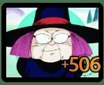 Baba (+ de 506)