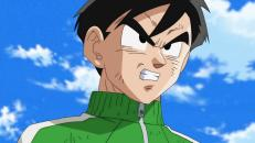 dragon-ball-super-episode-23-4