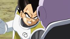 dragon-ball-super-episode-23-7