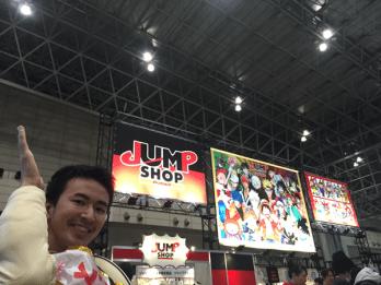 jump-festa-2016-dbu-107