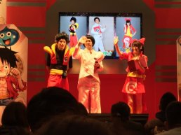 jump-festa-2016-dbu-121