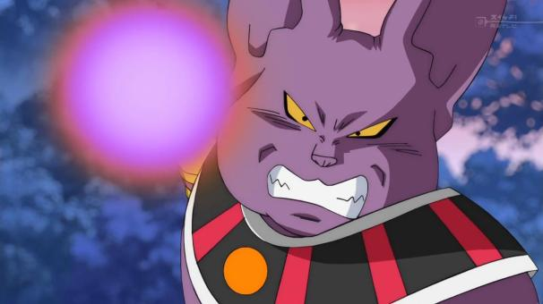 dbs-episode-28-teaser-4