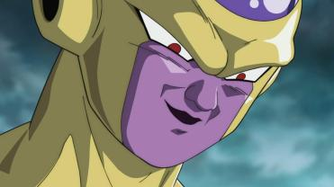 dragon-ball-super-ep-26-screen-9