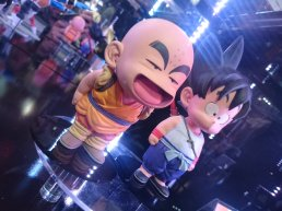 dragon-ball-collection-3