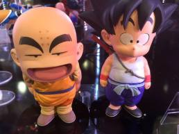 dragon-ball-collection