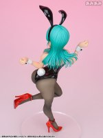 dragon-ball-gals-bulma-bunny-version17