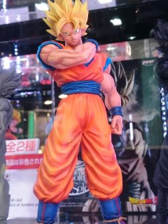 son-goku-ssj-resolution-of-soldiers-1