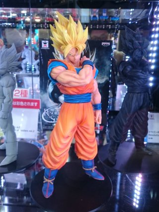 son-goku-ssj-resolution-of-soldiers-3