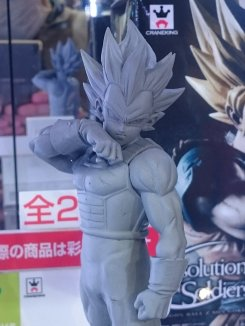 vegeta-ssj-resolution-of-soldiers-1