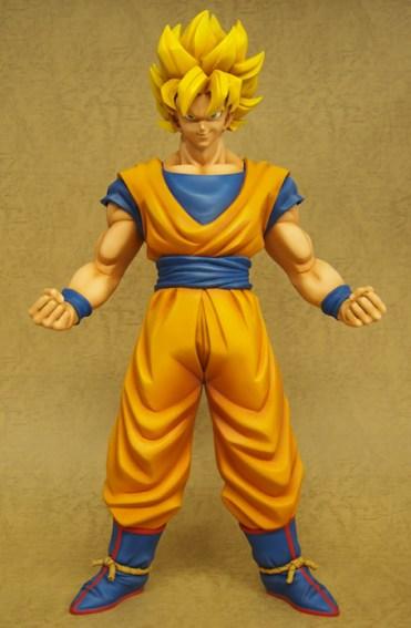 Gigantic-Series-Son-Goku-SS-4