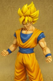 Gigantic-Series-Son-Goku-SS-5