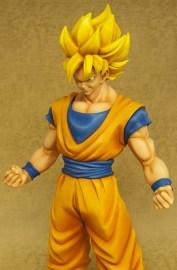 Gigantic-Series-Son-Goku-SS-5