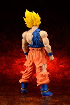 Gigantic-Series-Son-Goku-SS-Damaged-Ver-3