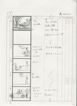 Storyboard_Ending2_DBZ_02