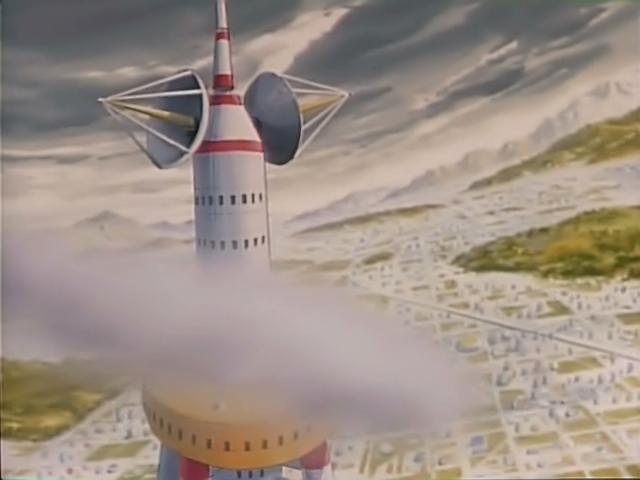 Tongari-Tower-1