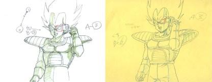 Correction de layout par Katsuyoshi Nakatsuru