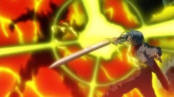Dragon Ball Super - 047