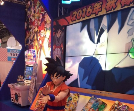 super-dragon-ball-heroes-arcade-1