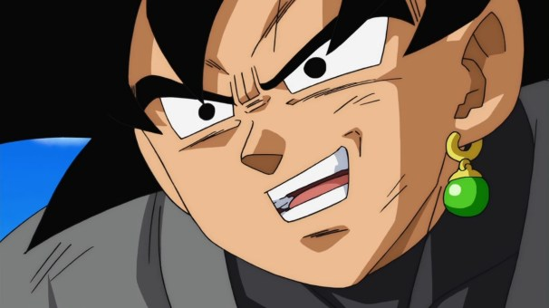 Dragon Ball Super Episode 050