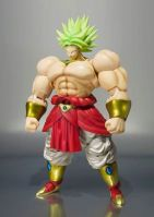 broly-premium-color-edition-3