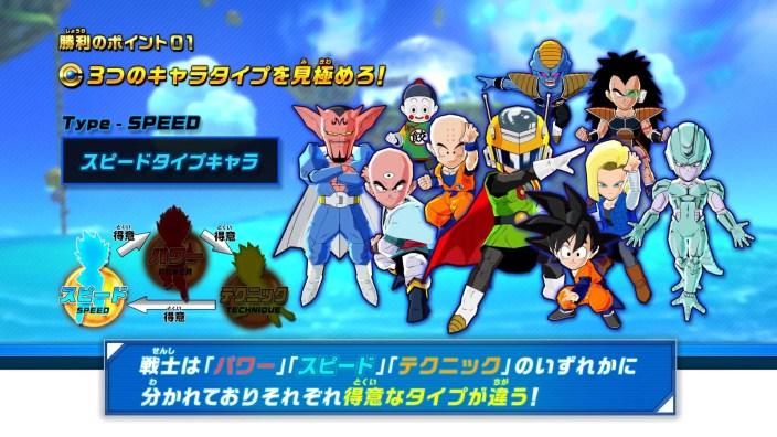 dragon-ball-fusions-battle-part6
