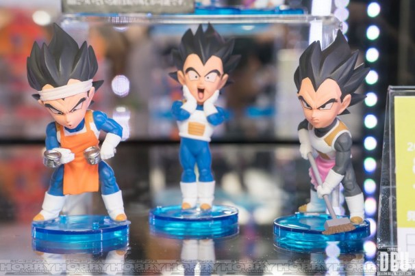 dragon-ball-z-world-collectable-figures-prince-vegeta-2