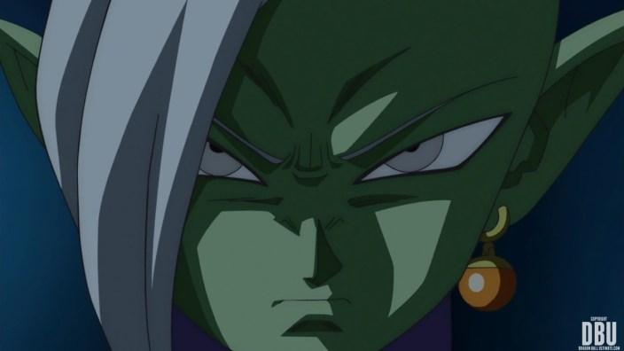 Dragon Ball Super Episode 058
