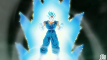 Dragon Ball Super episode 066
