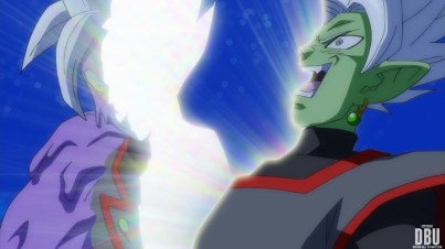 Dragon Ball Super épisode 67
