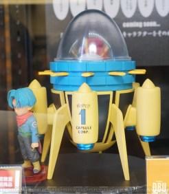 dragon-ball-super-mega-wcf-time-machine-trunks
