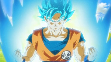 Dragon Ball Super épisode 069