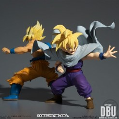 dragon-ball-styling-4