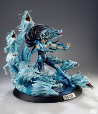 dragon-shiryu-hqs-03