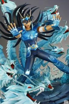 dragon-shiryu-hqs-05