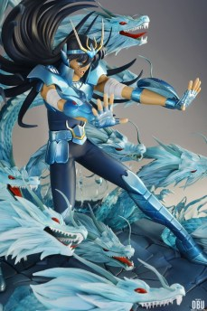 dragon-shiryu-hqs-06