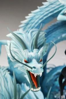 dragon-shiryu-hqs-07