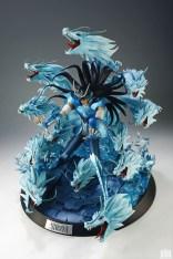 dragon-shiryu-hqs-09