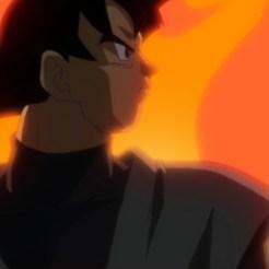 goku-black-screenshot-008